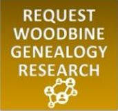 Request Genealogy Research