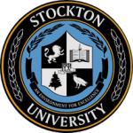 Stockton University Logo