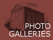 The Sam Azeez Museum Photo Gallery Directory