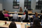Echoes and Reflections: Leaders in Holocaust Education – Professional Development Seminar